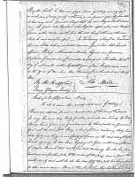 John Spires (1789) GRANT