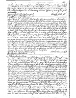 George Thomas of Edgecombe County to John Spier of Tyrell County (1744)