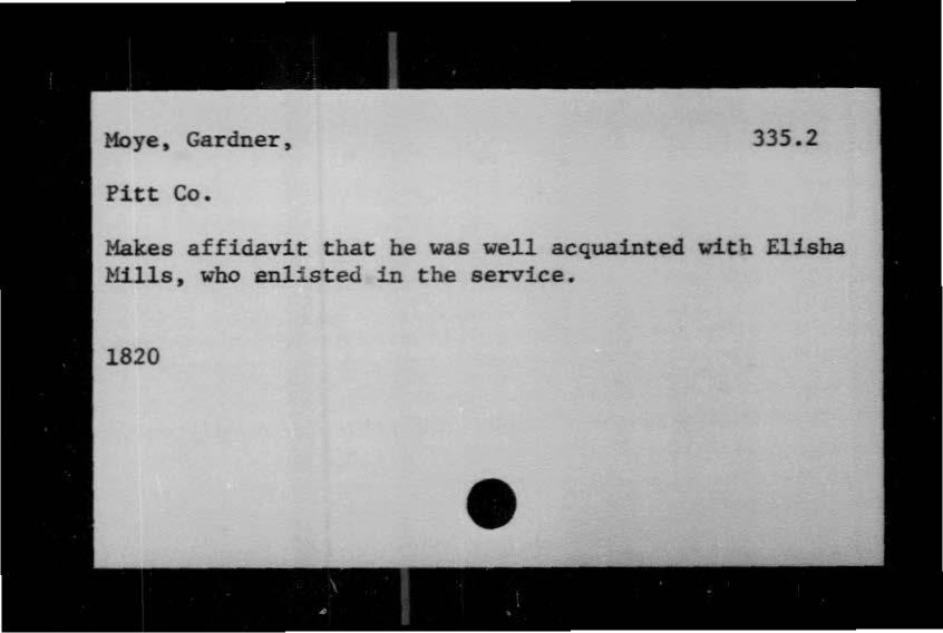 Gardner-MOYE-regarding-Elisha-MILLS.jpg