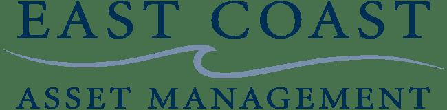 East Coast Asset Management - Logo