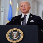 Joe Biden warns citizens against the Covid variants | DH Latest News, DH NEWS, Latest News, NEWS , USA, Joe Biden, Covid-19 💥💥
