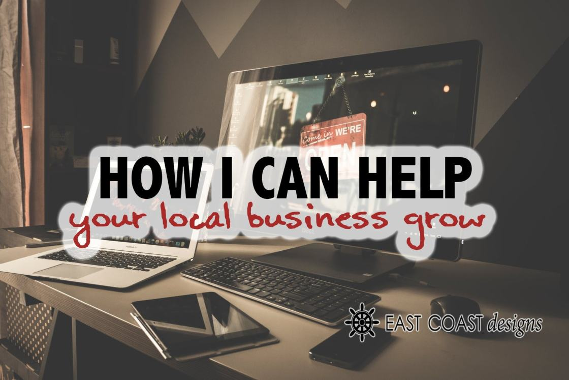 how I can help your local business grow