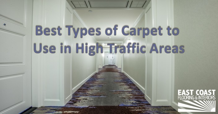 Commercial Carpet Flooring That Lasts East Coast Fl | Best Carpet For High Traffic Areas Stairs