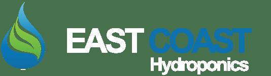 East Coast Hydroponics