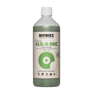 Bio-Bizz - Alg A Mic