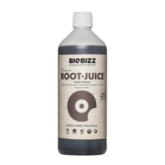 Bio-Bizz - Root Juice