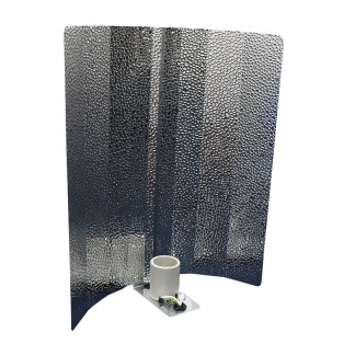 Omega Eurowing Reflector - Grow Light Reflector