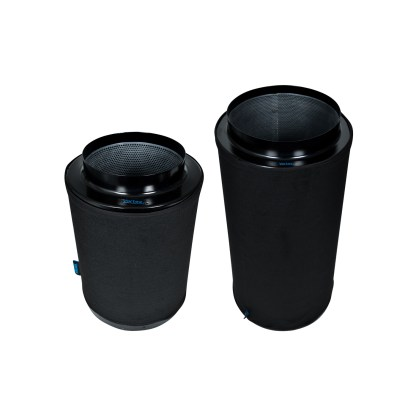 Vortex Premium Carbon Filter 4