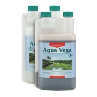 CANNA - Aqua Vega