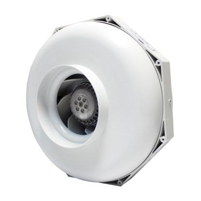 Can Fan RKW 150L