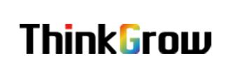 ThinkGrow