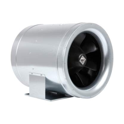 Canfan Max Fan