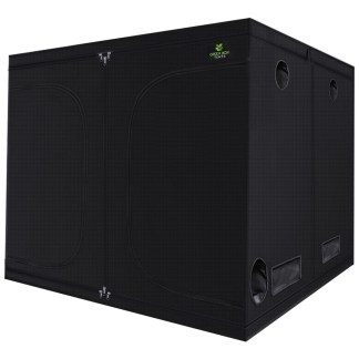 Green Box Tent 300x300x200