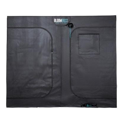 BloomBoxx Grow Tent (2.4 x 1.2 x 2m) 2