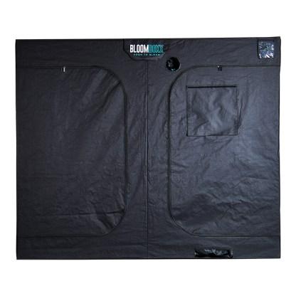 BloomBoxx Grow Tent (3 x 3 x 2m) 2