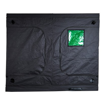 BloomBoxx Grow Tent (3 x 3 x 2m) 5