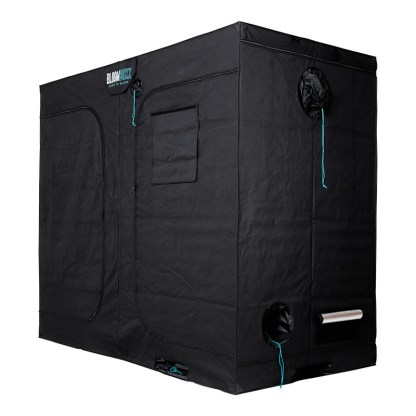 BloomBoxx Grow Tent (2.4 x 1.2 x 2m) 9