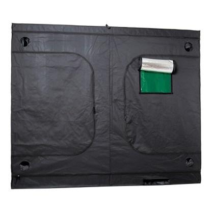 BloomBoxx Grow Tent (2.4 x 2.4 x 2m) 13