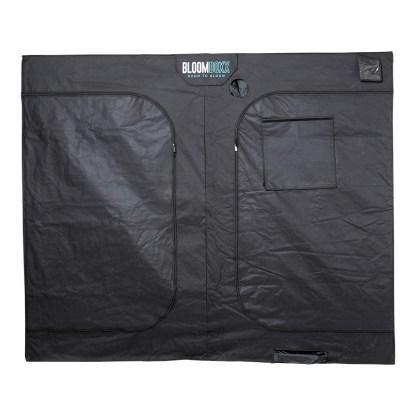 BloomBoxx Grow Tent (2 x 2 x 2m) 2