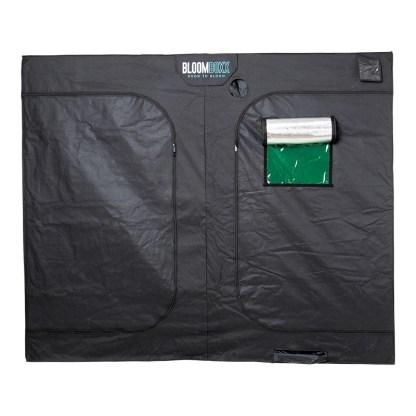 BloomBoxx Grow Tent (2.4 x 2.4 x 2m) 2