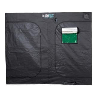 BloomBoxx Grow Tent (2 x 2 x 2m)