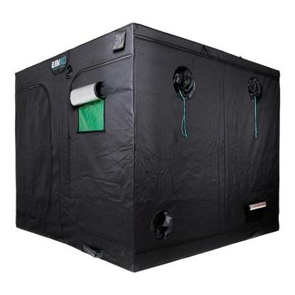 BloomBoxx Grow Tent (2.4 x 2.4 x 2m) 3