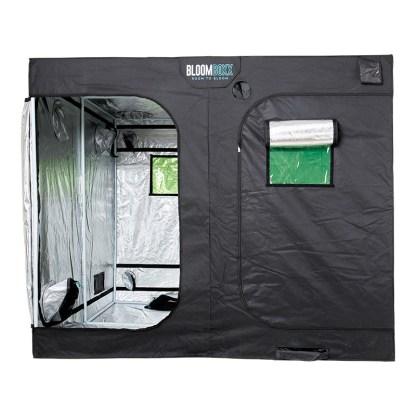 BloomBoxx Grow Tent (2 x 2 x 2m) 3