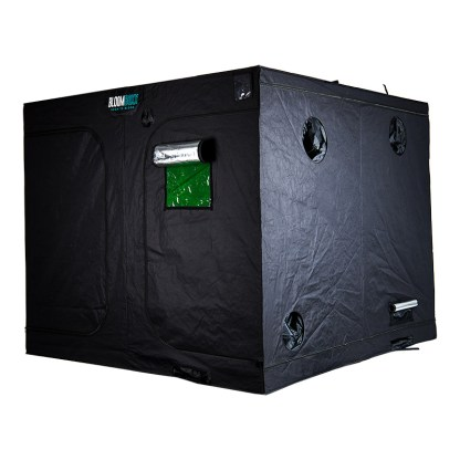 BloomBoxx Grow Tent (3 x 3 x 2m) 10