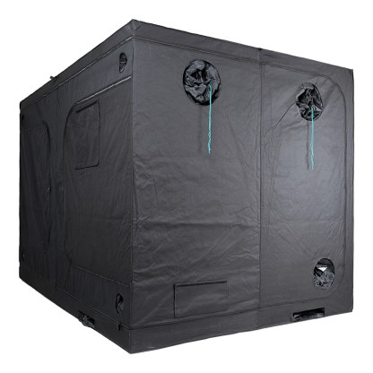 BloomBoxx Grow Tent (3 x 2 x 2m) 17