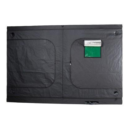 BloomBoxx Grow Tent (3 x 2 x 2m) 18