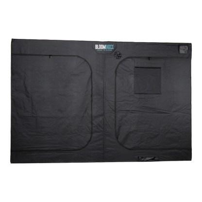 BloomBoxx Grow Tent (3 x 2 x 2m) 6