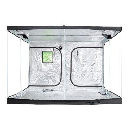BloomBoxx Grow Tent (3 x 2 x 2m) 5