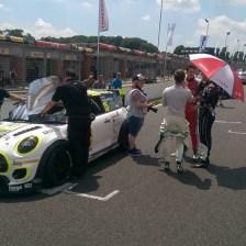 Mini Festival Brands Hatch 2017 32