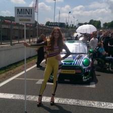 Mini Festival Brands Hatch 2017 37
