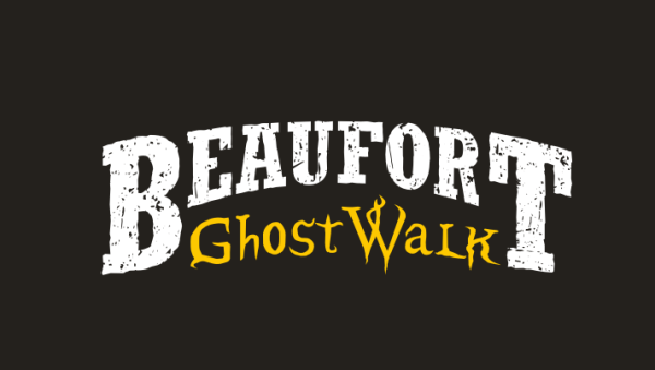 beaufort-nc-ghost-tour