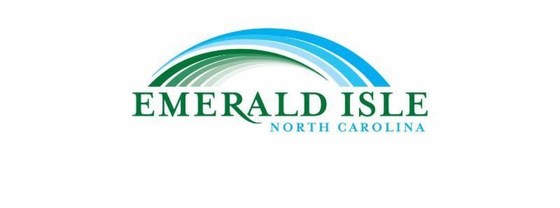 Shark fishing now prohibited in emerald isle for Fishing emerald isle nc