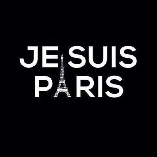 Je-Suis-Paris