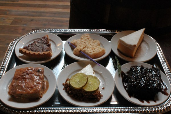 Morgans-Tavern-Desserts