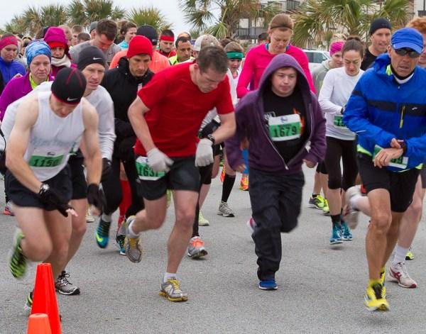 Emerald-Isle-Marathon