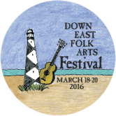 Down-East-Folk-Arts, Art, Crystal-Coast-Art-Festival