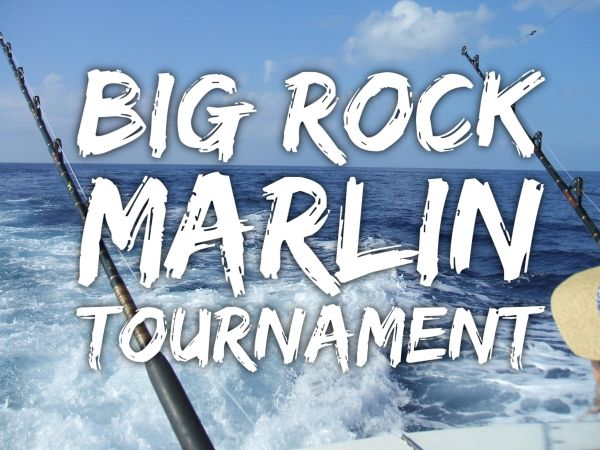 big-rock-tournament-east-coast-nc, big-rock-marlin-tournament, Crystal-Coast-Marlin-Tournament