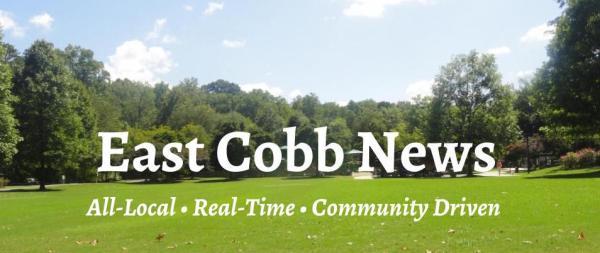 East Cobb News Advertising