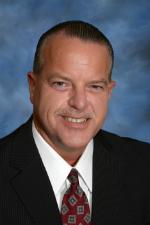 Chris Ragsdale, Cobb schools superintendent