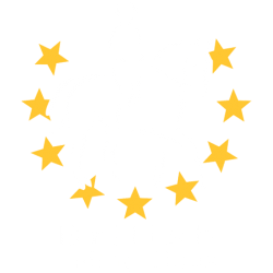 East Cornwall Riding Club