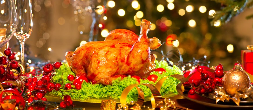Thanksgiving Home Safety Tips Southold NY