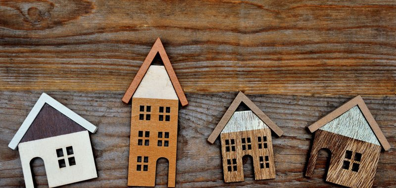 Must Ask Questions When Shopping For Homeowners Insurance