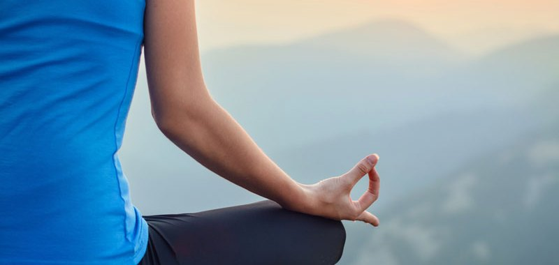 Tips to Reduce Your Stress for Stress Awareness Month