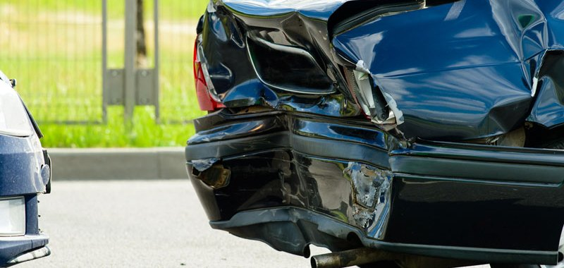 What You Need to Know About How to Avoid Causes of Car Accidents