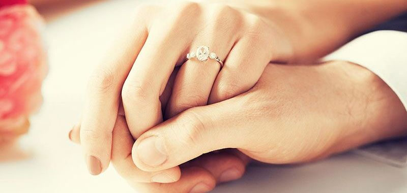 Should I Get My Engagement Ring Insured?