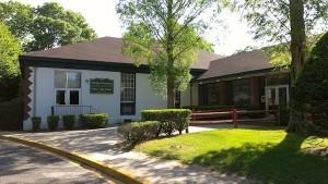 Springs School